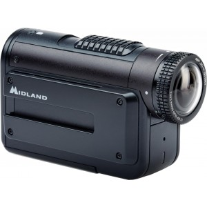 Camera Midland XTC 400 Full HD