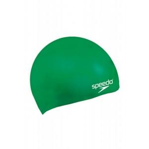 Casca inot Speedo Moulded Verde