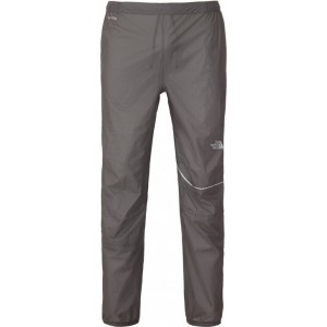 Pantaloni The North Face Storm Stow Gri