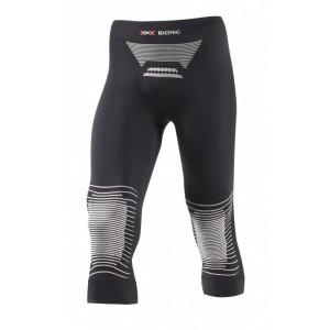 Pantaloni 3/4 X-Bionic Energizer MK2 M Negri