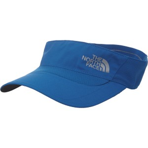 Sapca The North Face BTN Visor Albastra