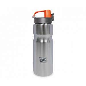 Bidon Esbit 800 ml