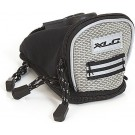 Borseta Sa Xlc Saddlebag Black