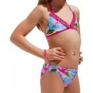 Costum de baie Fashy Roz