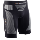 Pantaloni Scurti X-Bionic Marathon M Negru