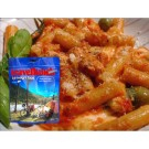 Aliment Travellunch paste cu masline