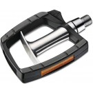 Pedale XLC City-Comfort PD-C09 Black