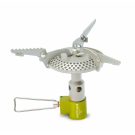 Arzator Pinguin Surpass Steel