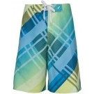 Pantaloni scurti Trespass Rockskiper Lemongrass