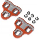 Set palcute XLC PD-X06 Orange- Grey
