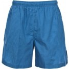 Boarshorts Trespass Shelf Blue