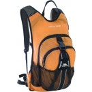Rucsac Trespass Ultra 22 Orange