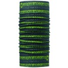 Neck Tube Buff Original Von Green