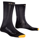 Sosete X-Socks Trekking Extreme Light Negru