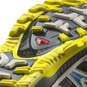 Incaltaminte Salomon XA Pro 3D M Deep Blue