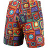 Boardshort Protest Coulton
