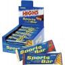 Baton High5 Sports Bar 55g