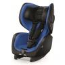 Scaun auto copii cu Isofix Recaro Optiafix Albastru