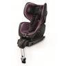Scaun auto copii cu Isofix Recaro Optiafix Violet
