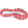 Incaltaminte Asics Patriot 5 W Silver- Blue- Red
