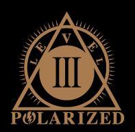 Lentile Polarizate nivel 3