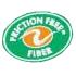 Friction Free