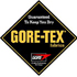 Gore-Tex Active Shell