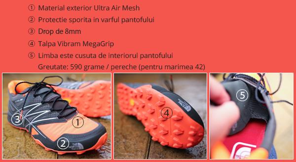 pantofi3