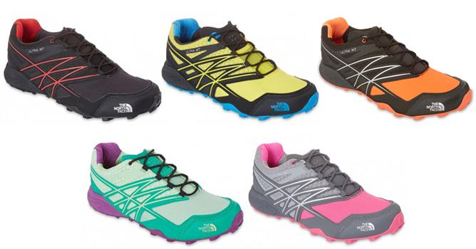 pantofi_culori