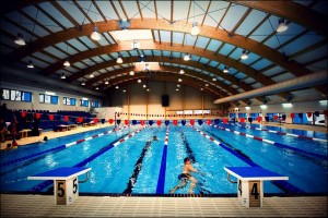 bazin-de-inot-olimpia