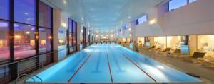 piscina-semiolimpica-amurg