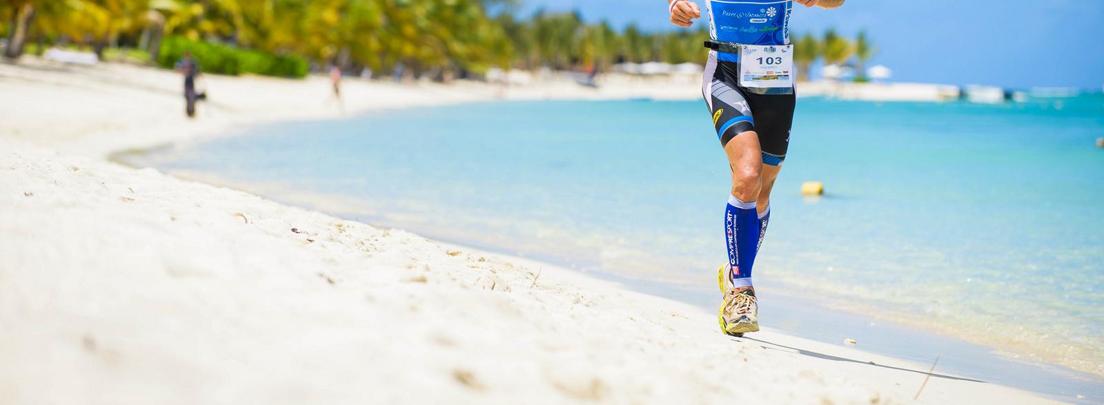 Mauritius-triathlon