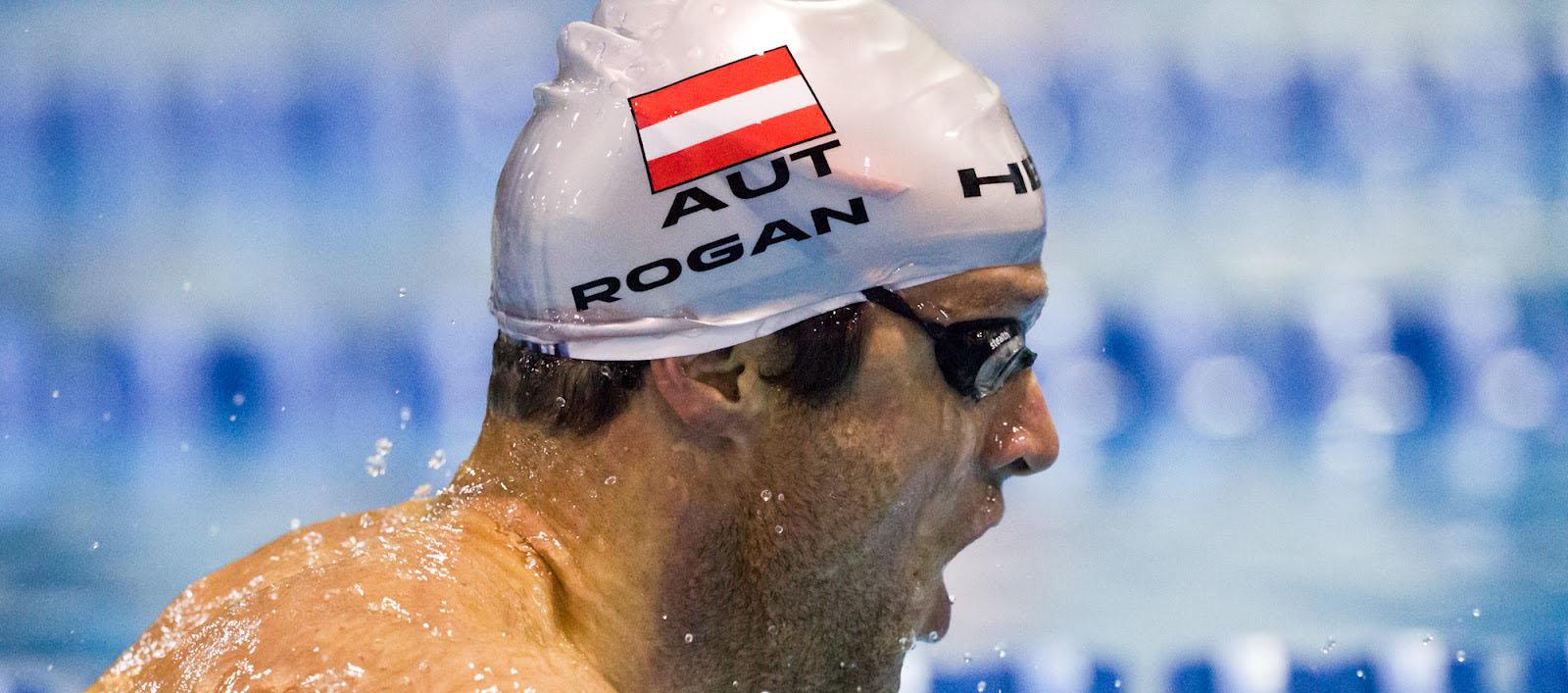Rogan_Markus-CA-Markus-Rogan-Rogan-Trojan-Swim-Club-TB1_0603-