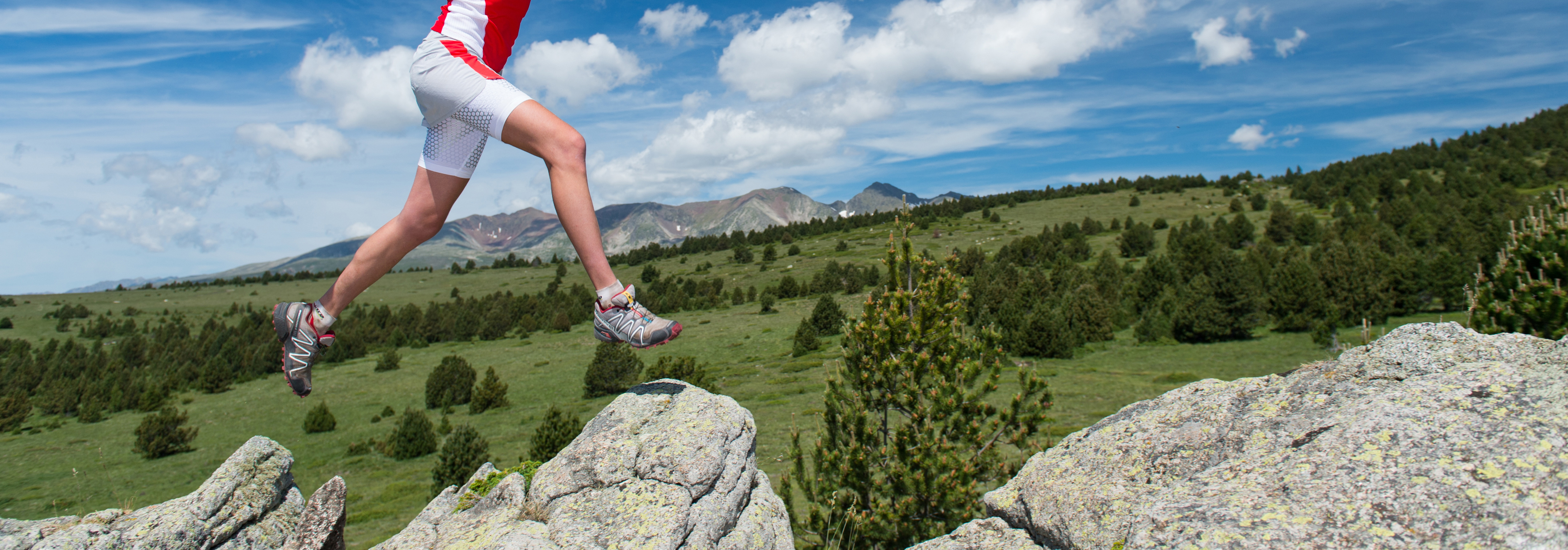 Salomon-Trail-Running-