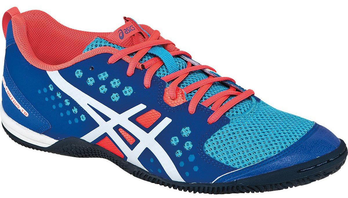 Asics-GEL-Fortius-TR-Training-Shoe