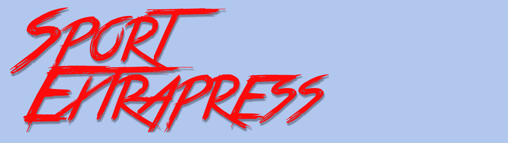 logosportestrapress