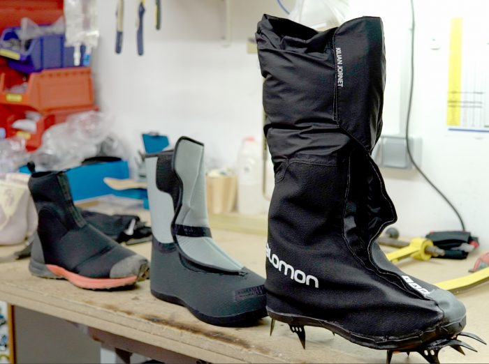 kilian-jornet-everest-boot-700x522