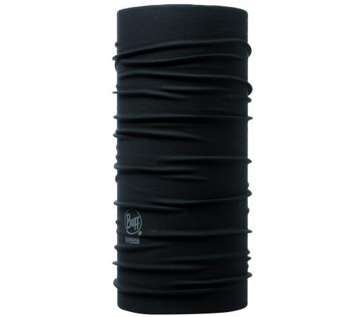 Neck Tube Buff High UV Solid