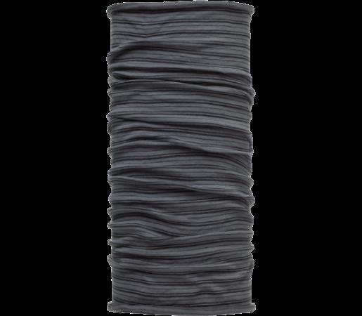 Neck Tube Buff Original Combe