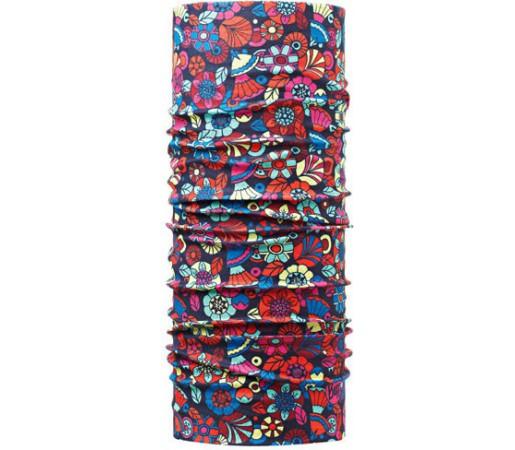 Neck Tube Buff Original Junior Colourful