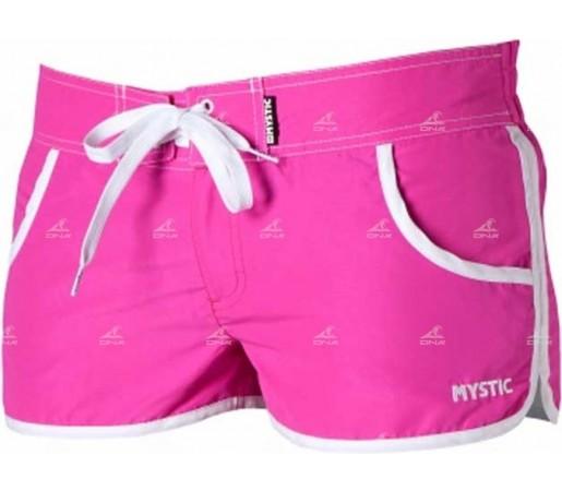 Boardshort Mystic Candy Roz