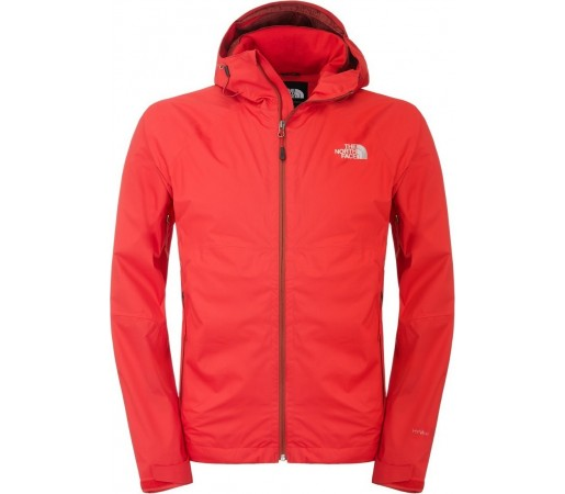 Geaca The North Face M Sequence Rosie