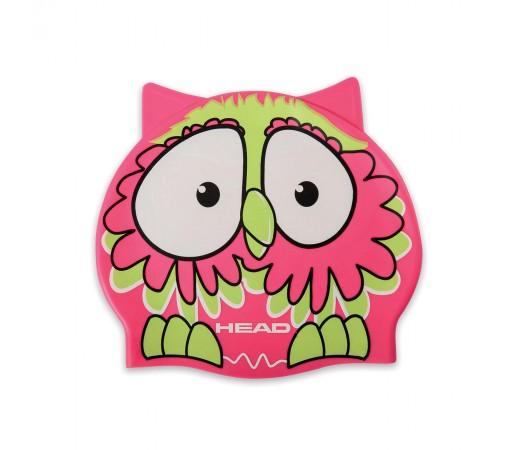 Casca inot Head Meteor Owl Roz