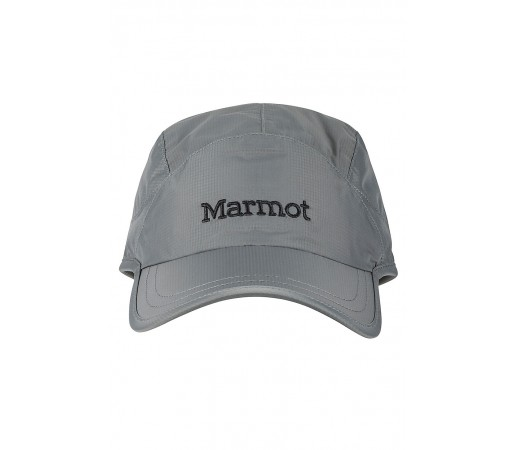 Caciula Marmot M PreCip Baseball Gri