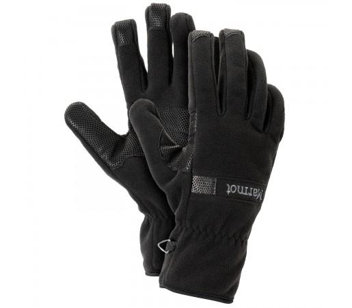 Manusi Marmot Windstopper Glove M Negru