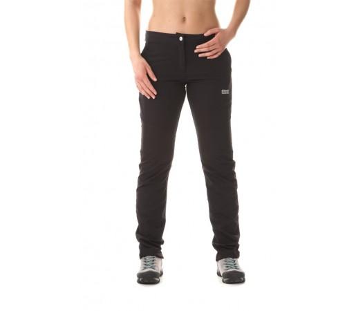 Pantaloni Nordblanc W Sly Negri
