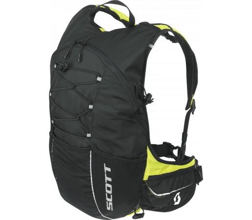 Rucsac Scott TP 20 Trail Pack Negru/Verde