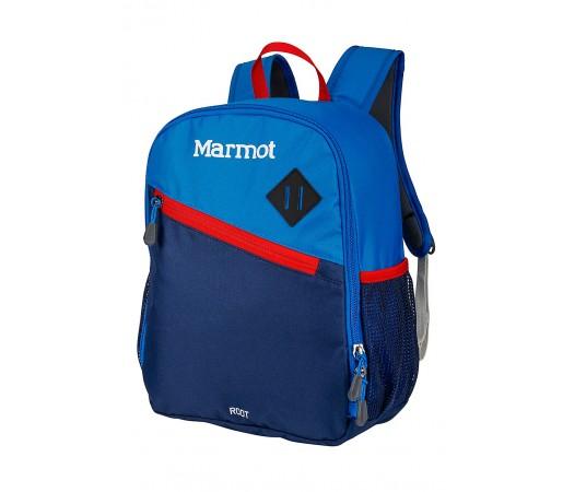 Rucsac Marmot Jr. Root 12L Albastru
