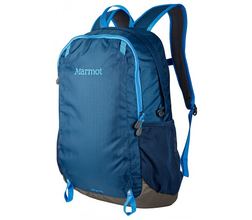 Rucsac Marmot Red Rock 29L Albastru