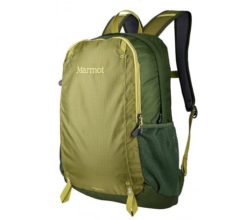 Rucsac Marmot Red Rock 29L Verde